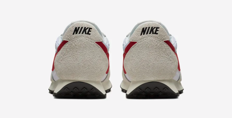 f:id:sneakerscaffetokyo:20190619084159p:plain