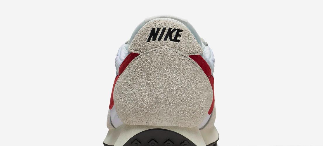 f:id:sneakerscaffetokyo:20190619084210p:plain