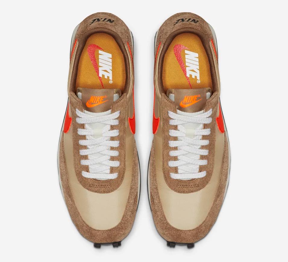 f:id:sneakerscaffetokyo:20190619084645p:plain