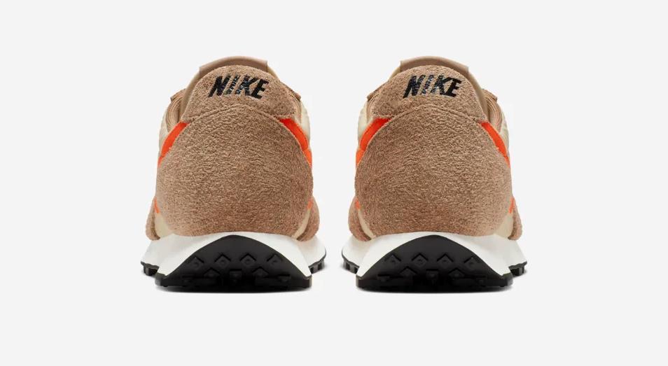 f:id:sneakerscaffetokyo:20190619084715p:plain