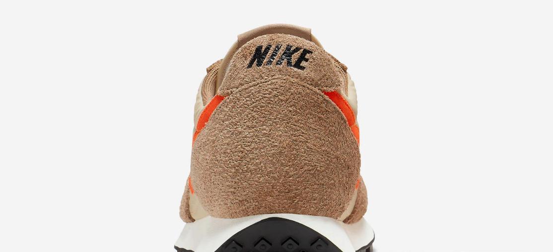 f:id:sneakerscaffetokyo:20190619084726p:plain