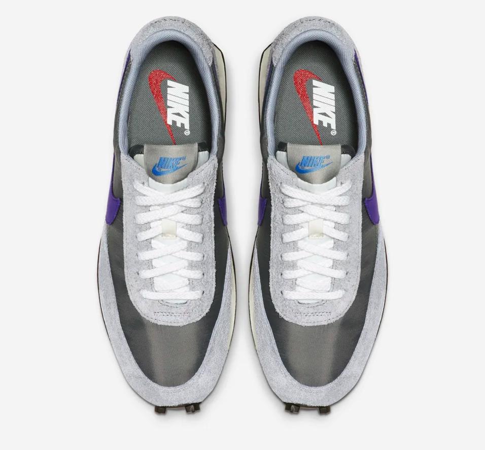 f:id:sneakerscaffetokyo:20190619085159p:plain