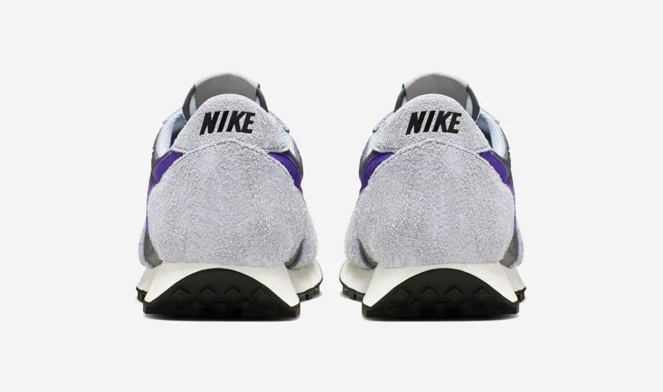 f:id:sneakerscaffetokyo:20190619085230p:plain