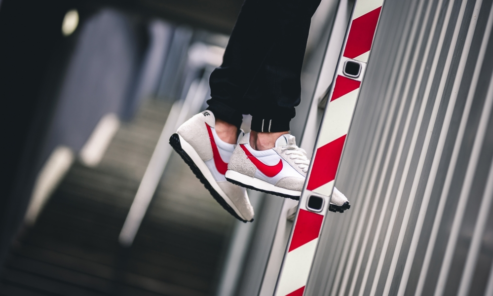 f:id:sneakerscaffetokyo:20190619091719j:plain