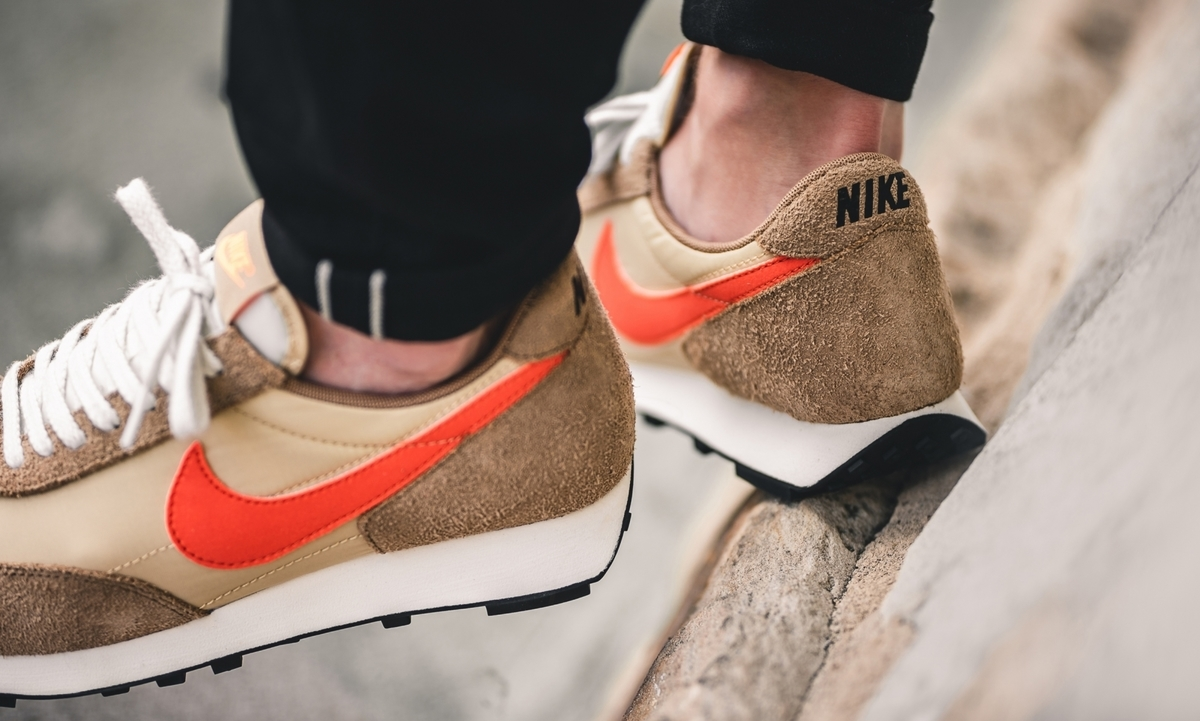 f:id:sneakerscaffetokyo:20190619091835j:plain