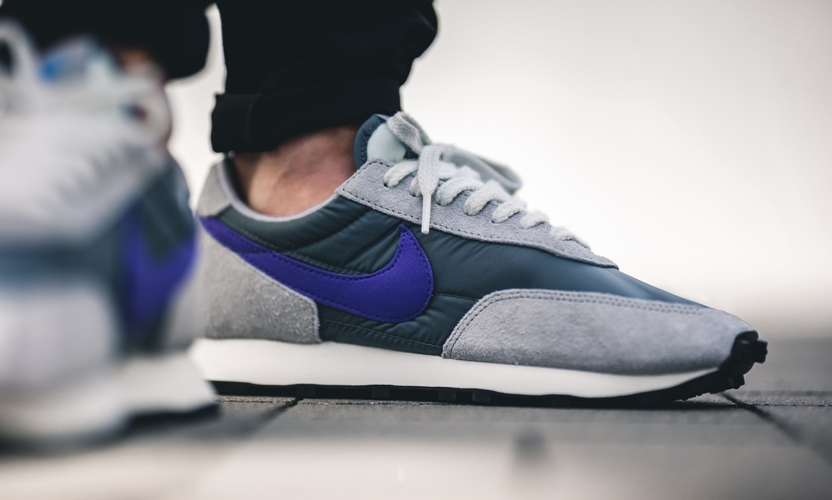 f:id:sneakerscaffetokyo:20190619092004j:plain
