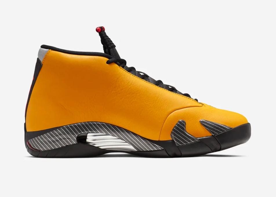 f:id:sneakerscaffetokyo:20190619195528p:plain