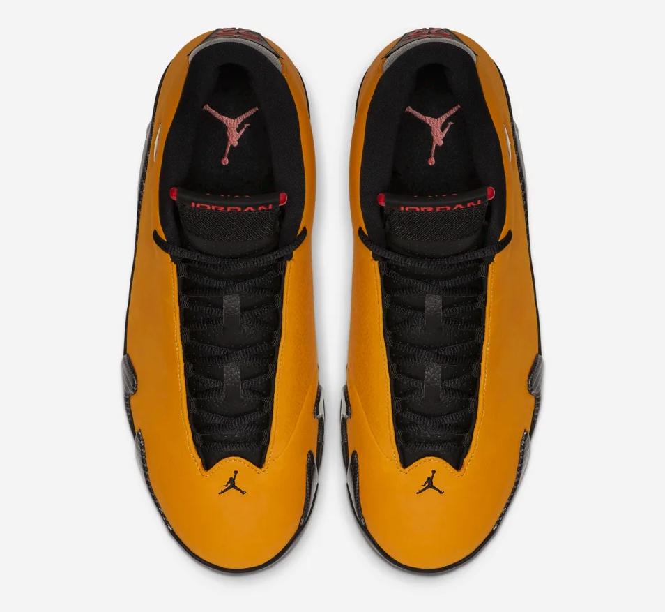f:id:sneakerscaffetokyo:20190619195617p:plain