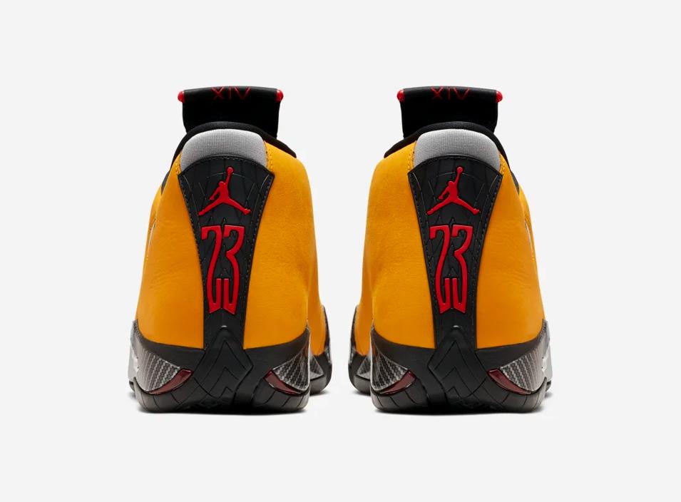 f:id:sneakerscaffetokyo:20190619195657p:plain