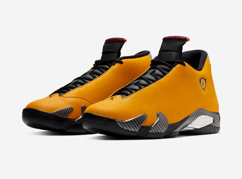 f:id:sneakerscaffetokyo:20190619195721p:plain