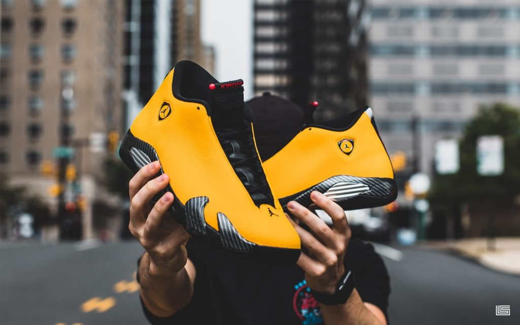 f:id:sneakerscaffetokyo:20190620181920j:plain