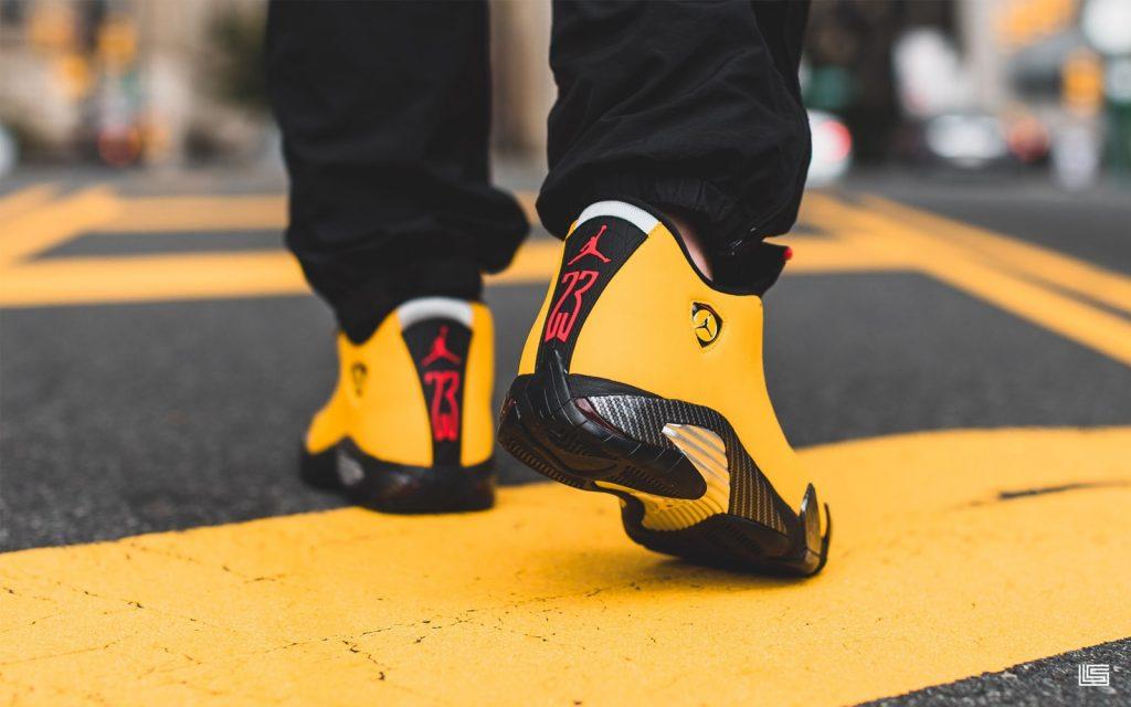 f:id:sneakerscaffetokyo:20190620181941j:plain