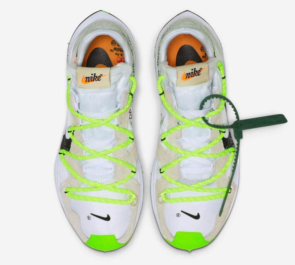 f:id:sneakerscaffetokyo:20190621102024p:plain