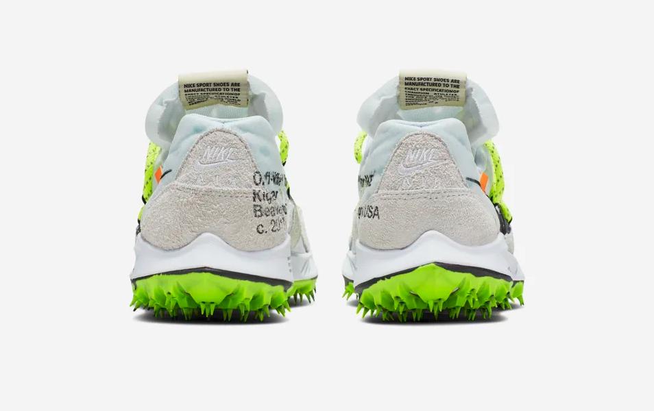 f:id:sneakerscaffetokyo:20190621102139p:plain
