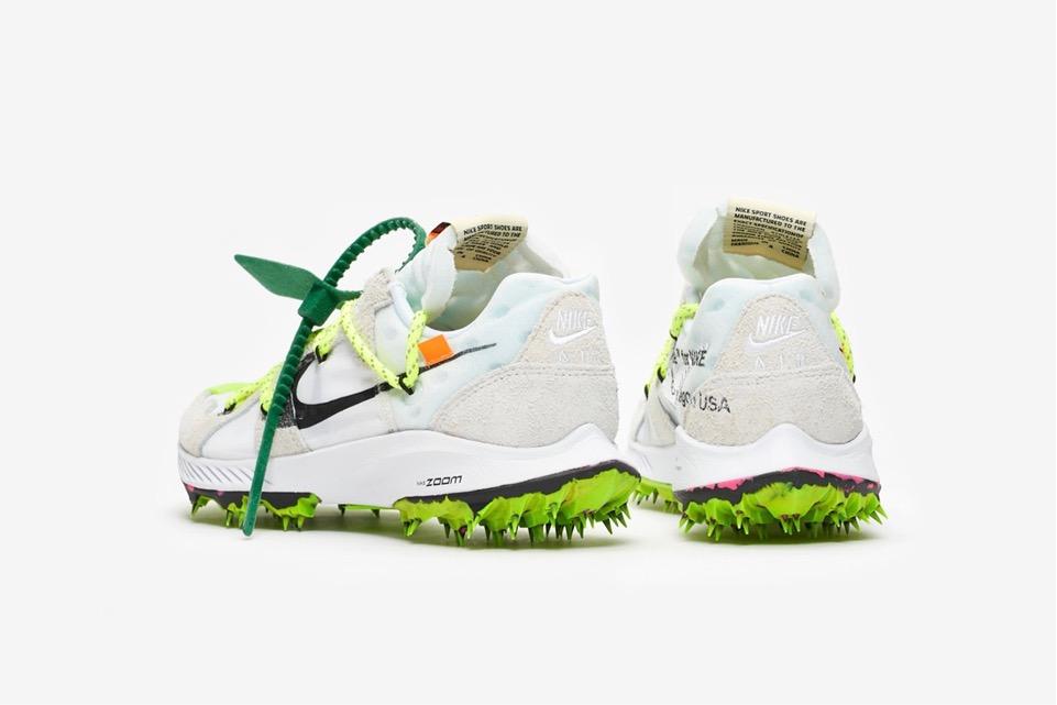 f:id:sneakerscaffetokyo:20190621102216j:plain