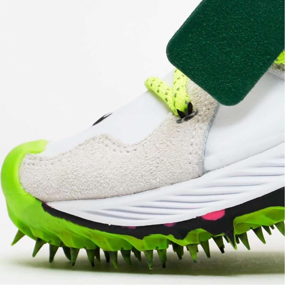 f:id:sneakerscaffetokyo:20190621102306j:plain