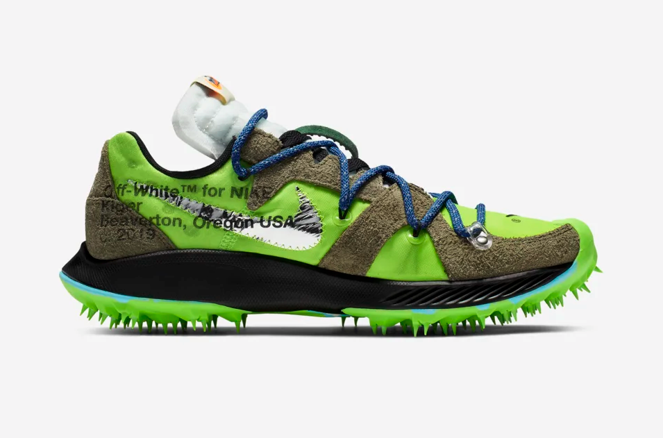 f:id:sneakerscaffetokyo:20190621102857p:plain