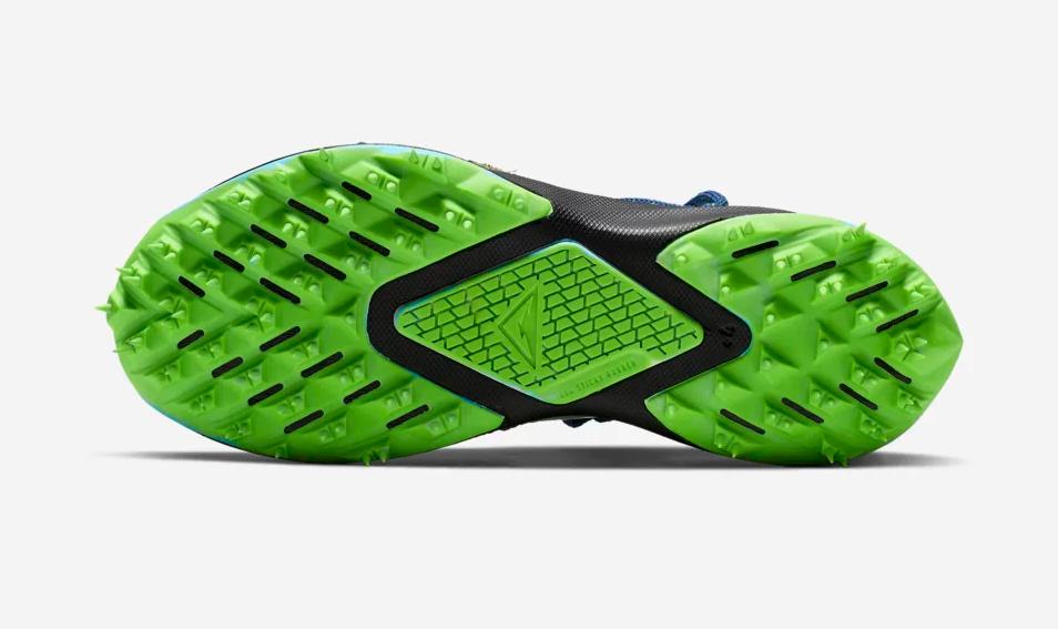 f:id:sneakerscaffetokyo:20190621102913p:plain