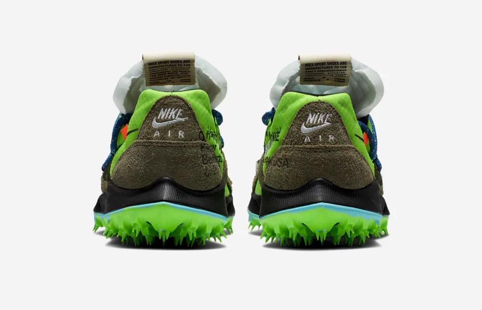 f:id:sneakerscaffetokyo:20190621103004p:plain