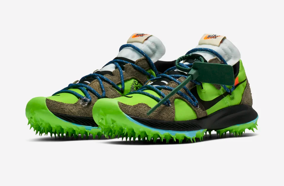 f:id:sneakerscaffetokyo:20190621103039p:plain