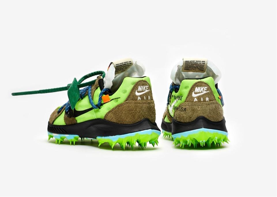 f:id:sneakerscaffetokyo:20190621103106j:plain