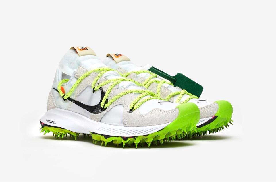 f:id:sneakerscaffetokyo:20190621104032j:plain