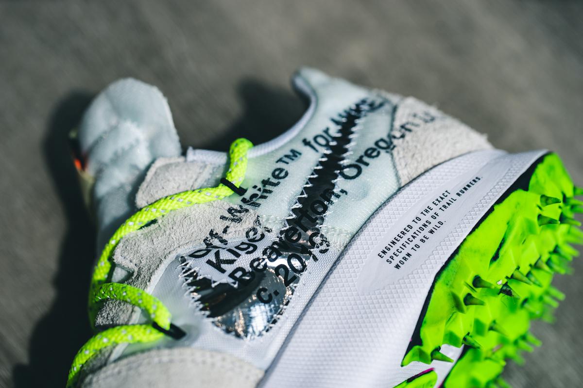 f:id:sneakerscaffetokyo:20190621171906j:plain