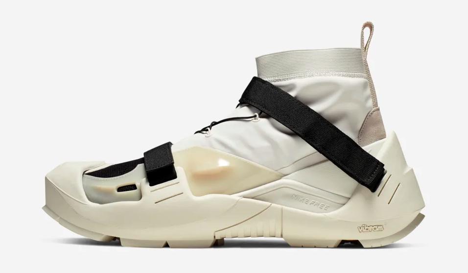 f:id:sneakerscaffetokyo:20190624132529p:plain