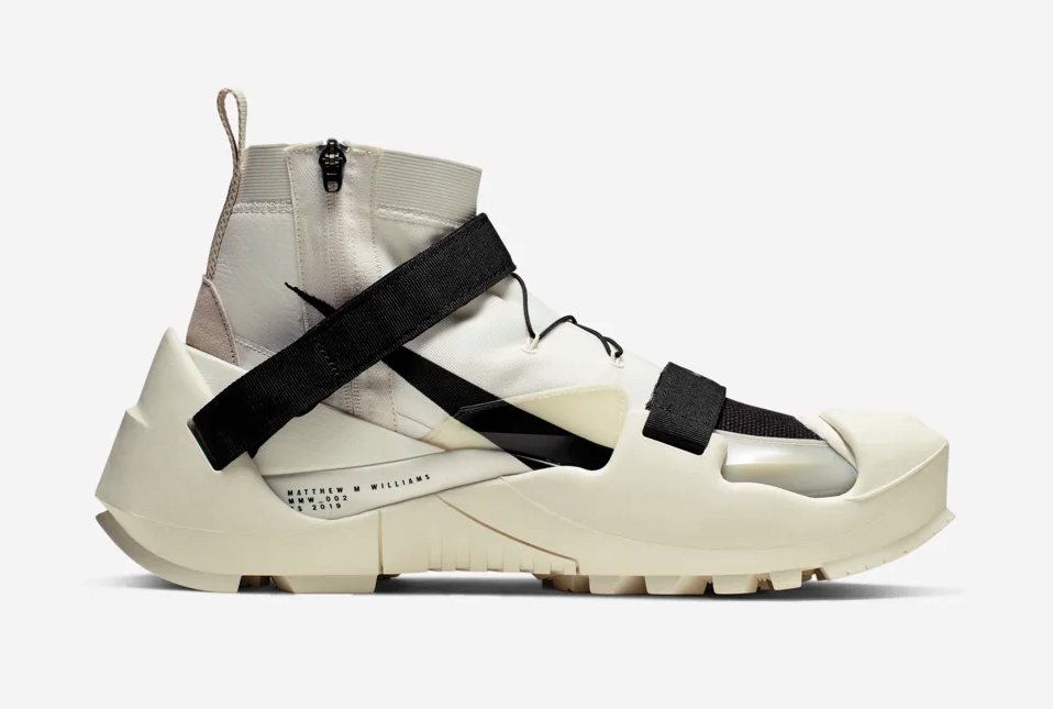 f:id:sneakerscaffetokyo:20190624132709p:plain