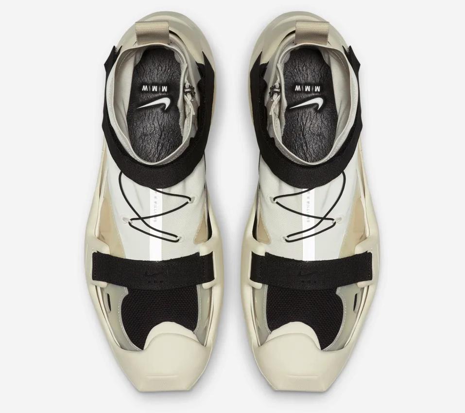 f:id:sneakerscaffetokyo:20190624132749p:plain