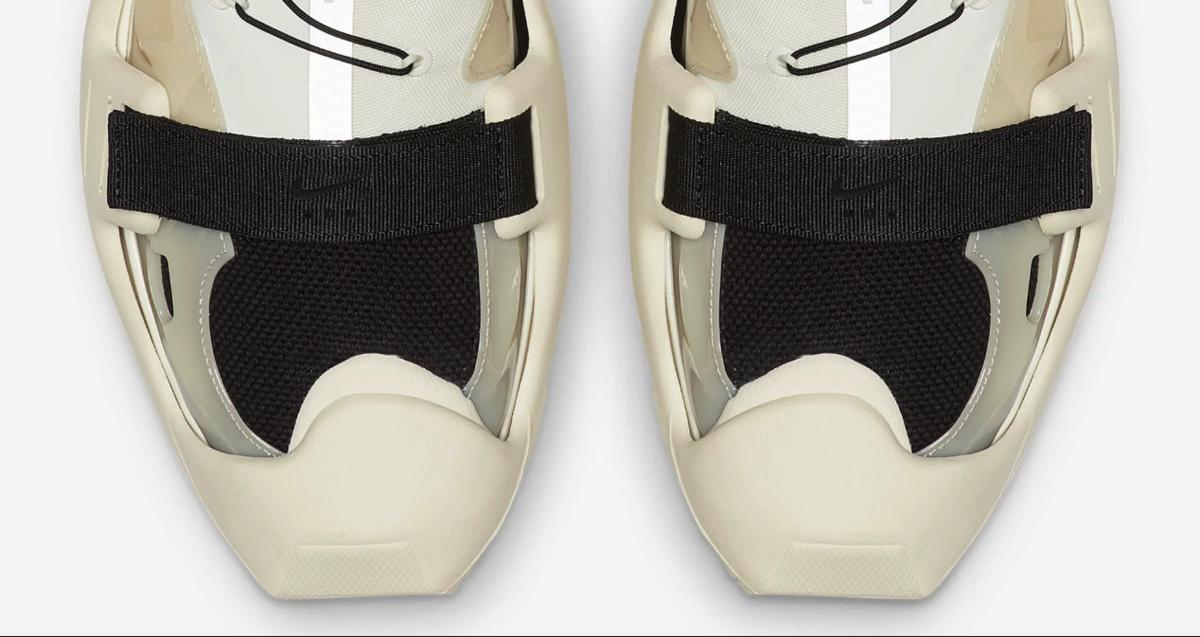 f:id:sneakerscaffetokyo:20190624132810p:plain