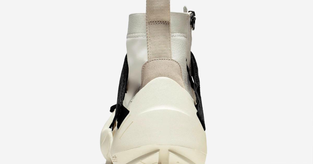 f:id:sneakerscaffetokyo:20190624132910p:plain