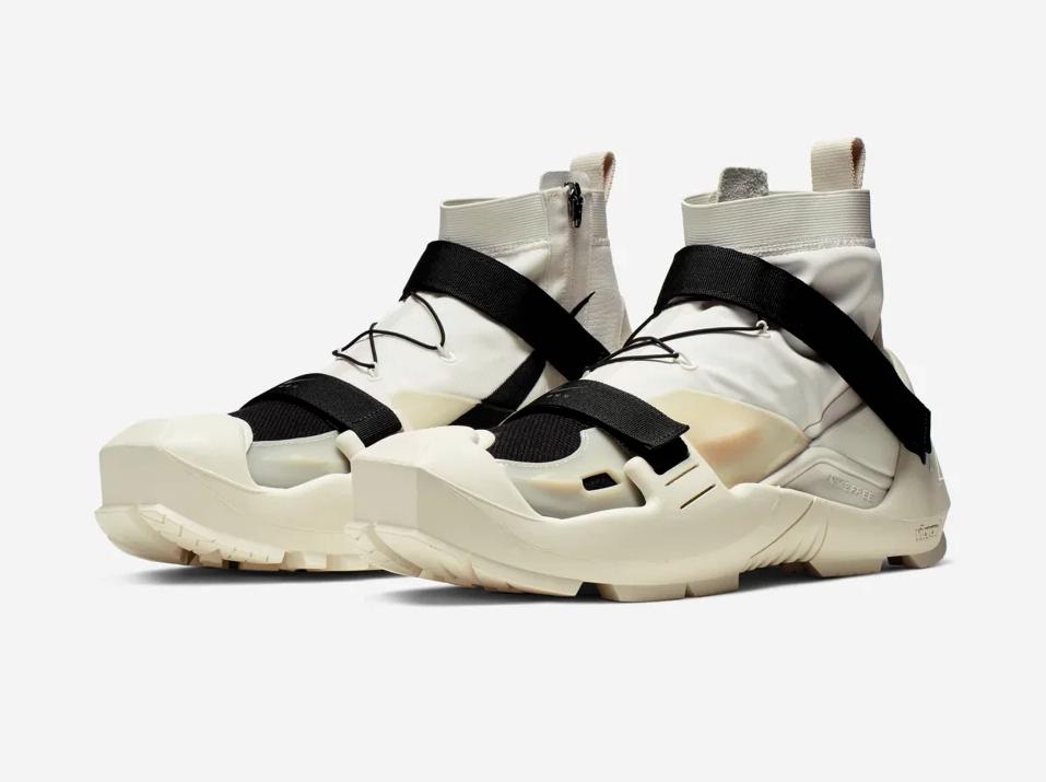 f:id:sneakerscaffetokyo:20190624132930p:plain