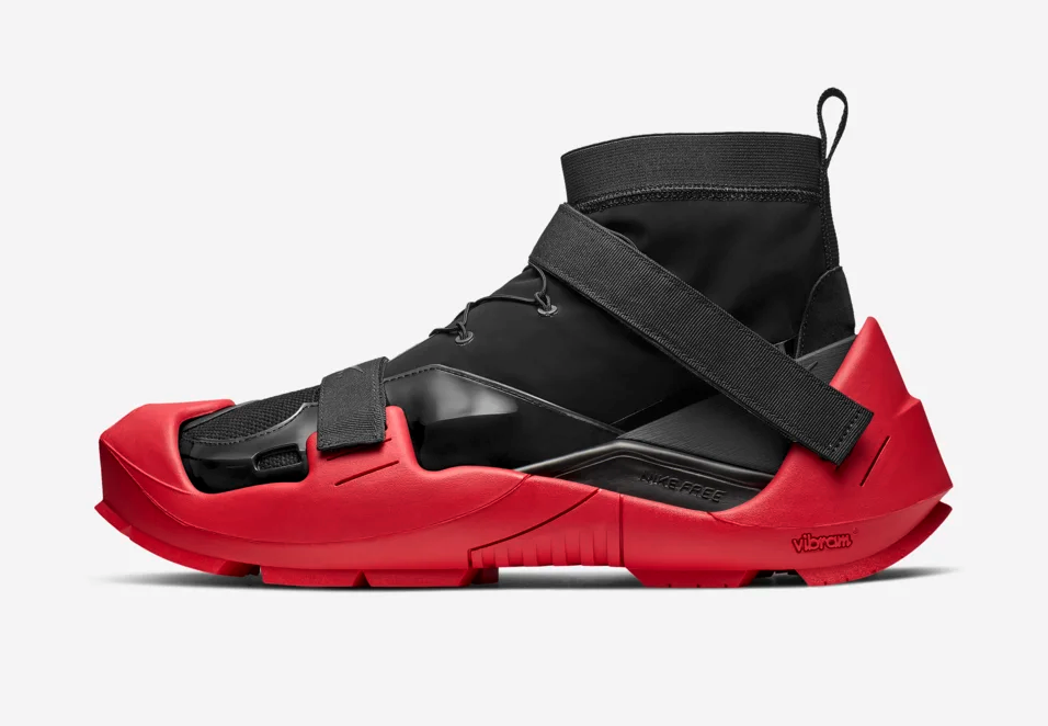 f:id:sneakerscaffetokyo:20190624133409p:plain