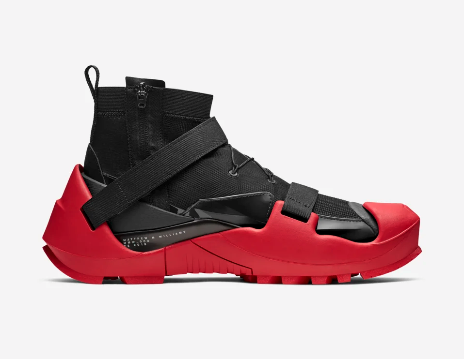 f:id:sneakerscaffetokyo:20190624133452p:plain