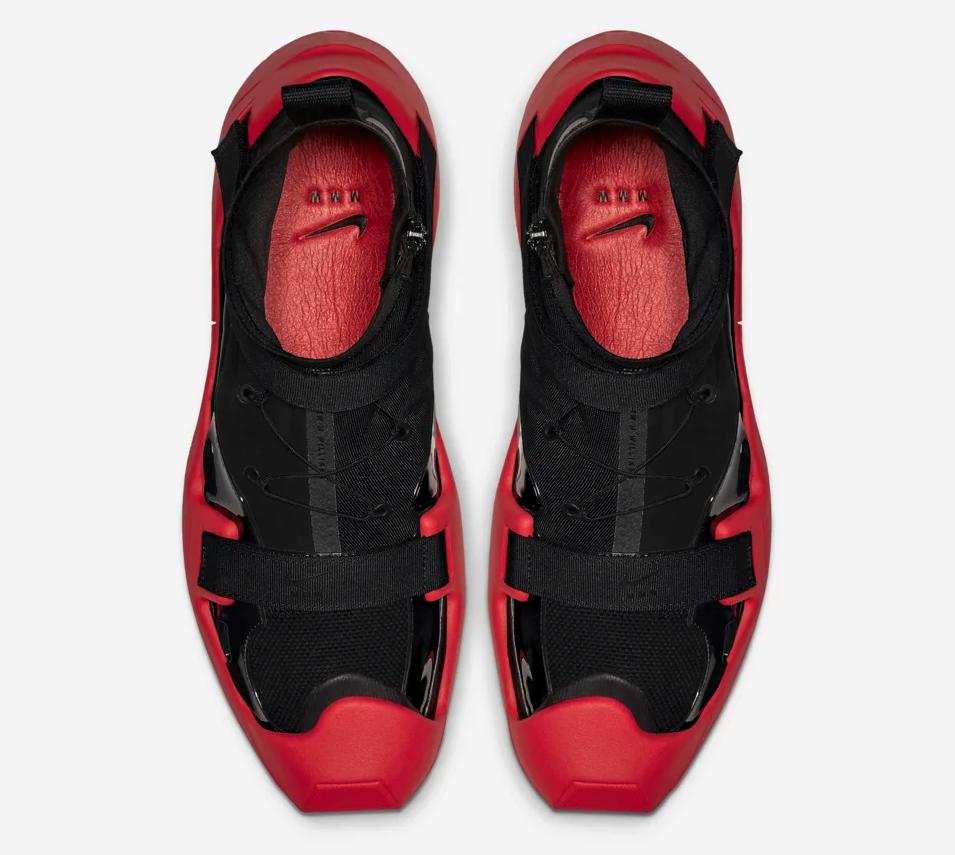 f:id:sneakerscaffetokyo:20190624133530p:plain