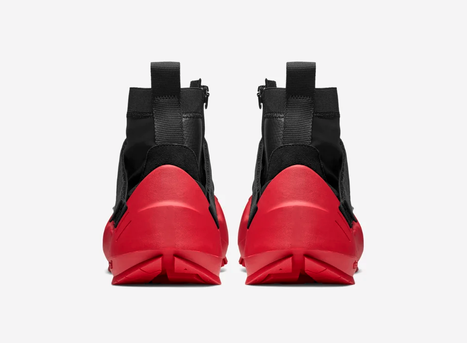 f:id:sneakerscaffetokyo:20190624133618p:plain