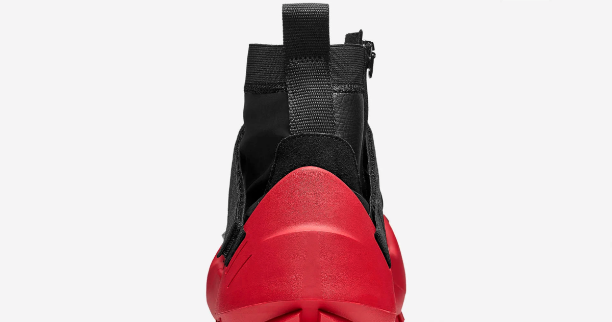 f:id:sneakerscaffetokyo:20190624133636p:plain