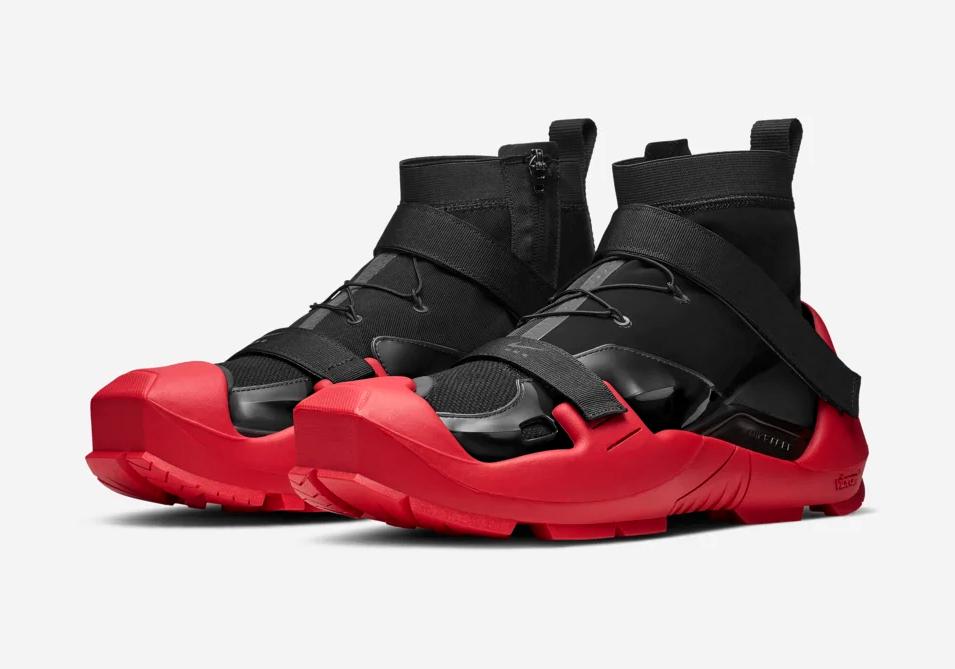 f:id:sneakerscaffetokyo:20190624133655p:plain