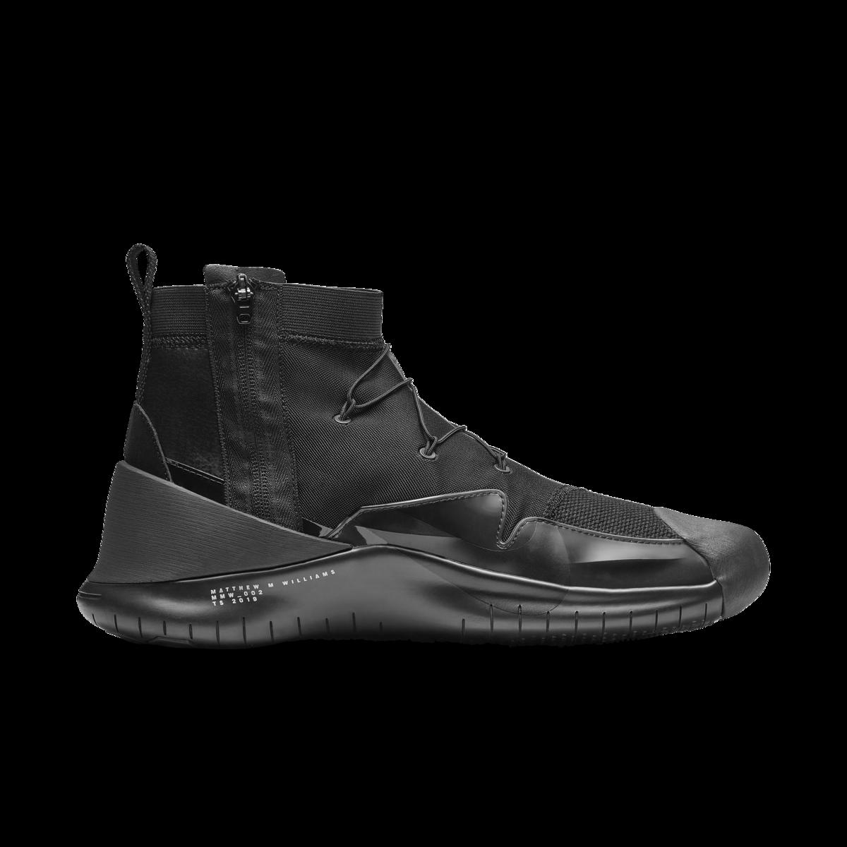 f:id:sneakerscaffetokyo:20190624133733p:plain