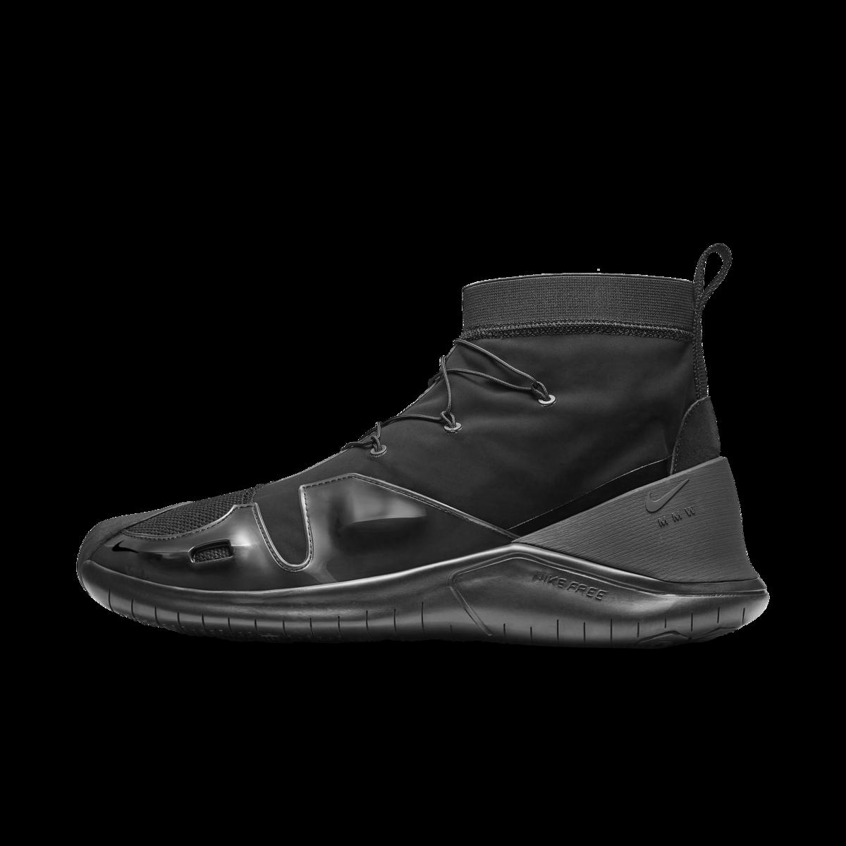 f:id:sneakerscaffetokyo:20190624133824p:plain