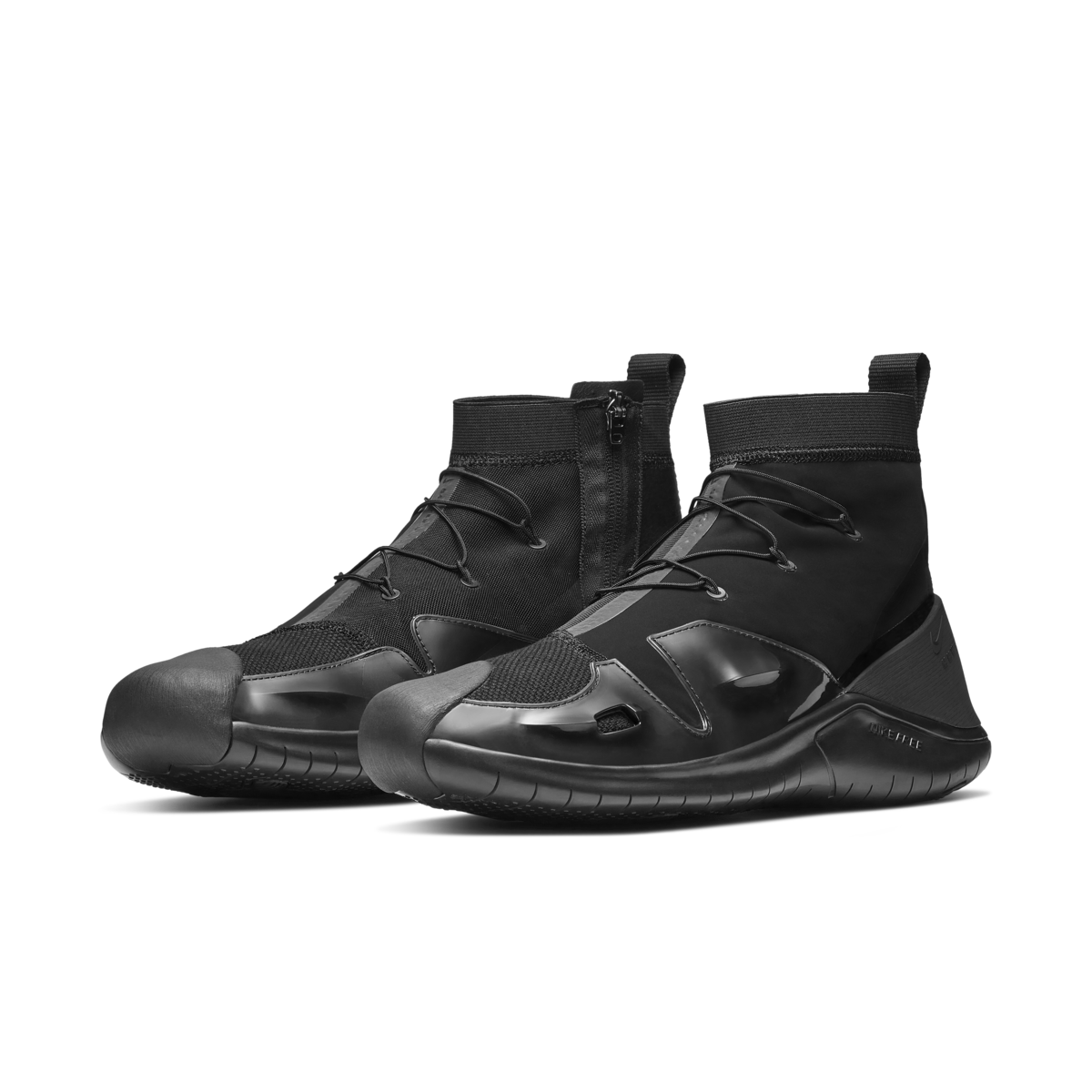 f:id:sneakerscaffetokyo:20190624133926p:plain