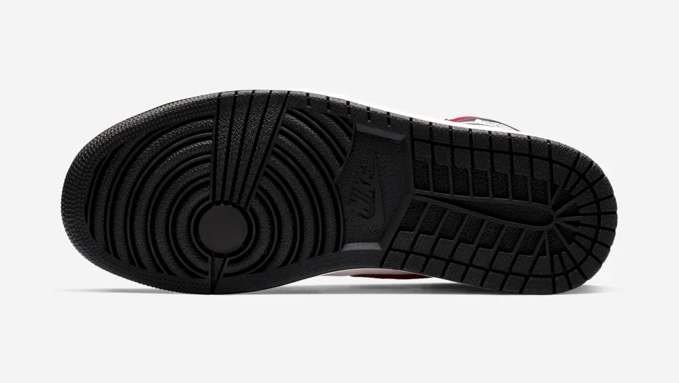 f:id:sneakerscaffetokyo:20190625075517p:plain