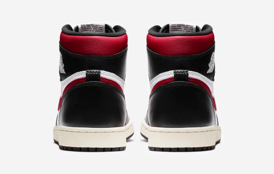 f:id:sneakerscaffetokyo:20190625075559p:plain