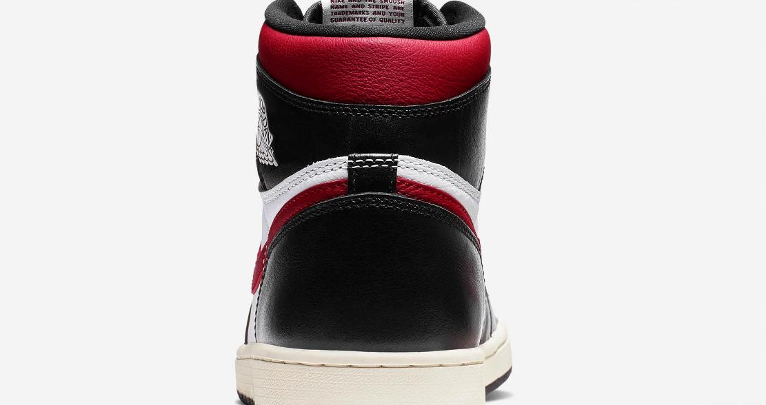 f:id:sneakerscaffetokyo:20190625075623p:plain