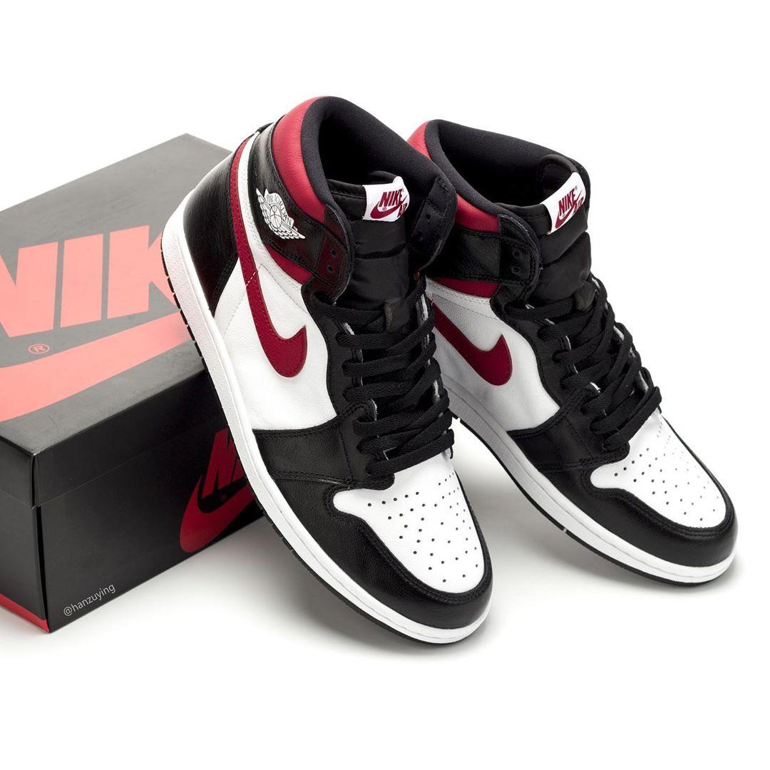 f:id:sneakerscaffetokyo:20190625075701j:plain