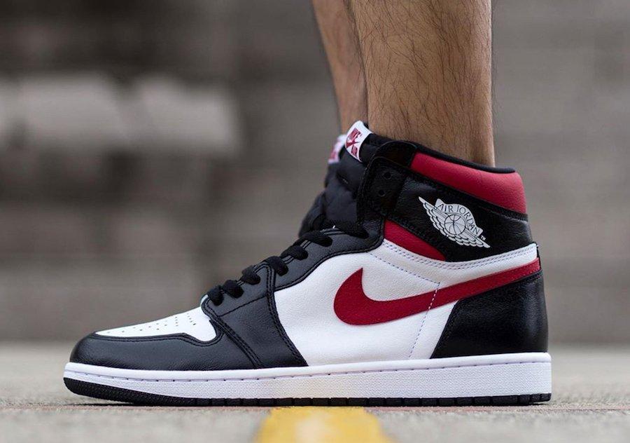f:id:sneakerscaffetokyo:20190625075727j:plain