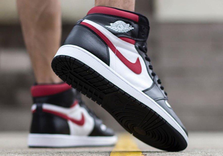 f:id:sneakerscaffetokyo:20190625075752j:plain