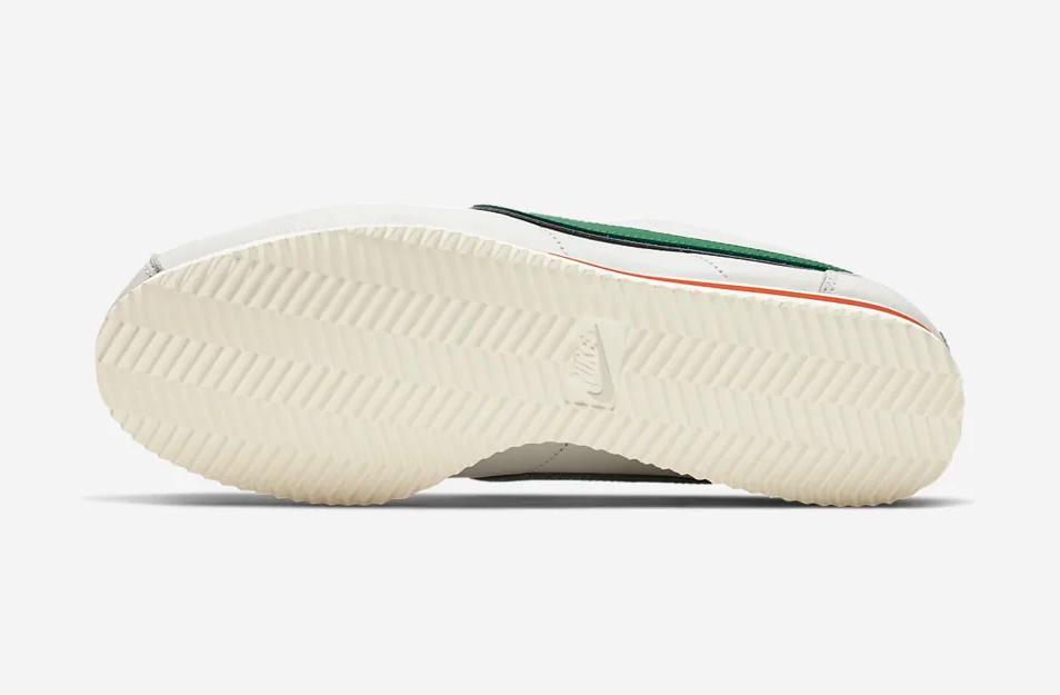 f:id:sneakerscaffetokyo:20190625164915p:plain