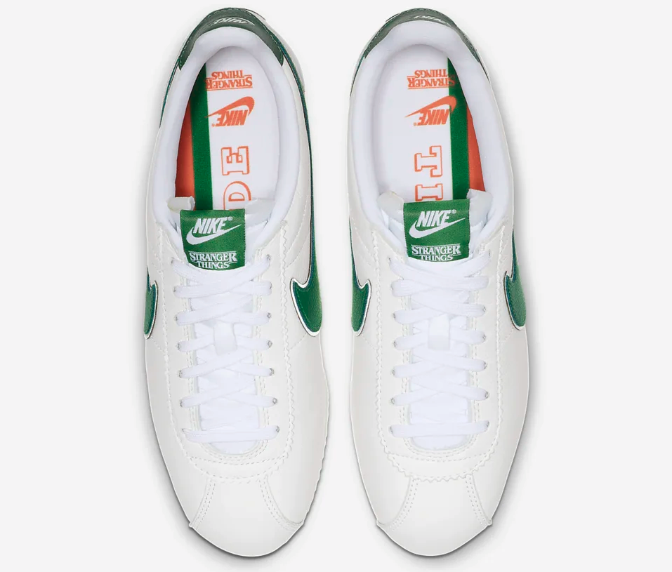 f:id:sneakerscaffetokyo:20190625164929p:plain